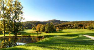 golf Rougemont 07